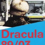Dracula 89/03
